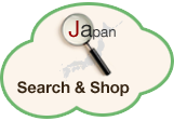 Search & Shop