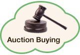 Aucition buying