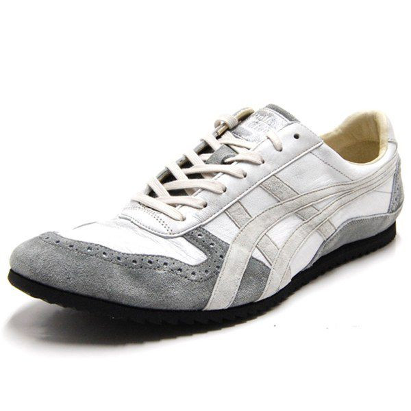 Buy And Sell Cars >> Onitsuka Tiger Ultimate Trainer – Made in Japan | JapanOrder