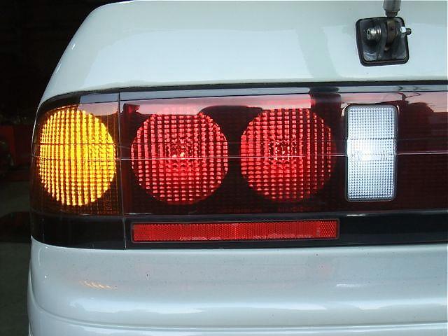 Fc S Led Tail Lights on Led Tail Light Harness