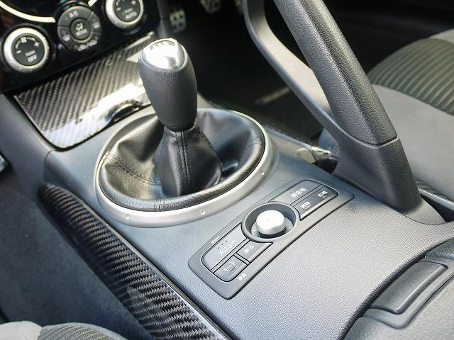 as well Rx Se Early Carbon Center Console in addition Mazda Rx Series Coupe together with D Loose Rx Lighted Shift Knob Emblem A Afix A A Dscf likewise Stanced Mazda Rx Bentley Wheels. on mazda rx 8 interior