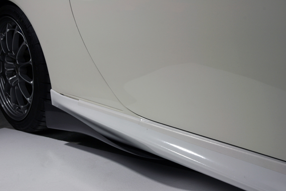 Cars 2 Stream >> Universal | Japan Order